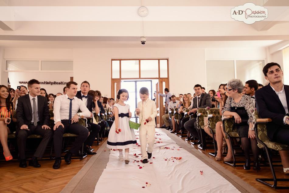 AD Passion Photography | fotograf-nunta-vintage_ad-passion_anda-marius_nunta-in-pitesti_0107 | Adelin, Dida, fotograf profesionist, fotograf de nunta, fotografie de nunta, fotograf Timisoara, fotograf Craiova, fotograf Bucuresti, fotograf Arad, nunta Timisoara, nunta Arad, nunta Bucuresti, nunta Craiova