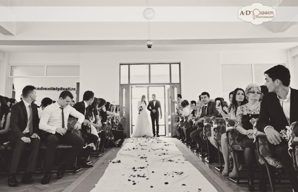 AD Passion Photography | fotograf-nunta-vintage_ad-passion_anda-marius_nunta-in-pitesti_0108 | Adelin, Dida, fotograf profesionist, fotograf de nunta, fotografie de nunta, fotograf Timisoara, fotograf Craiova, fotograf Bucuresti, fotograf Arad, nunta Timisoara, nunta Arad, nunta Bucuresti, nunta Craiova
