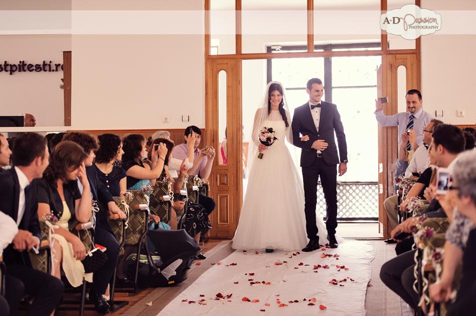AD Passion Photography | fotograf-nunta-vintage_ad-passion_anda-marius_nunta-in-pitesti_0109 | Adelin, Dida, fotograf profesionist, fotograf de nunta, fotografie de nunta, fotograf Timisoara, fotograf Craiova, fotograf Bucuresti, fotograf Arad, nunta Timisoara, nunta Arad, nunta Bucuresti, nunta Craiova