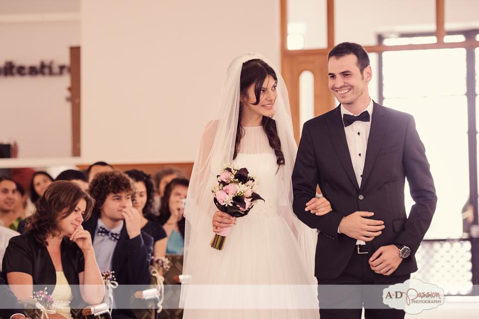 AD Passion Photography | fotograf-nunta-vintage_ad-passion_anda-marius_nunta-in-pitesti_0110 | Adelin, Dida, fotograf profesionist, fotograf de nunta, fotografie de nunta, fotograf Timisoara, fotograf Craiova, fotograf Bucuresti, fotograf Arad, nunta Timisoara, nunta Arad, nunta Bucuresti, nunta Craiova
