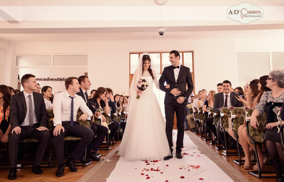AD Passion Photography | fotograf-nunta-vintage_ad-passion_anda-marius_nunta-in-pitesti_0112 | Adelin, Dida, fotograf profesionist, fotograf de nunta, fotografie de nunta, fotograf Timisoara, fotograf Craiova, fotograf Bucuresti, fotograf Arad, nunta Timisoara, nunta Arad, nunta Bucuresti, nunta Craiova