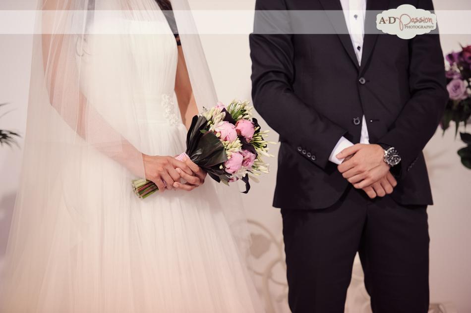 AD Passion Photography | fotograf-nunta-vintage_ad-passion_anda-marius_nunta-in-pitesti_0115 | Adelin, Dida, fotograf profesionist, fotograf de nunta, fotografie de nunta, fotograf Timisoara, fotograf Craiova, fotograf Bucuresti, fotograf Arad, nunta Timisoara, nunta Arad, nunta Bucuresti, nunta Craiova