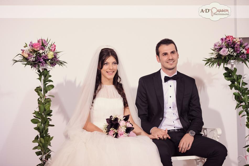 AD Passion Photography | fotograf-nunta-vintage_ad-passion_anda-marius_nunta-in-pitesti_0116 | Adelin, Dida, fotograf profesionist, fotograf de nunta, fotografie de nunta, fotograf Timisoara, fotograf Craiova, fotograf Bucuresti, fotograf Arad, nunta Timisoara, nunta Arad, nunta Bucuresti, nunta Craiova