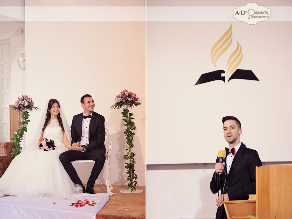 AD Passion Photography | fotograf-nunta-vintage_ad-passion_anda-marius_nunta-in-pitesti_0119 | Adelin, Dida, fotograf profesionist, fotograf de nunta, fotografie de nunta, fotograf Timisoara, fotograf Craiova, fotograf Bucuresti, fotograf Arad, nunta Timisoara, nunta Arad, nunta Bucuresti, nunta Craiova