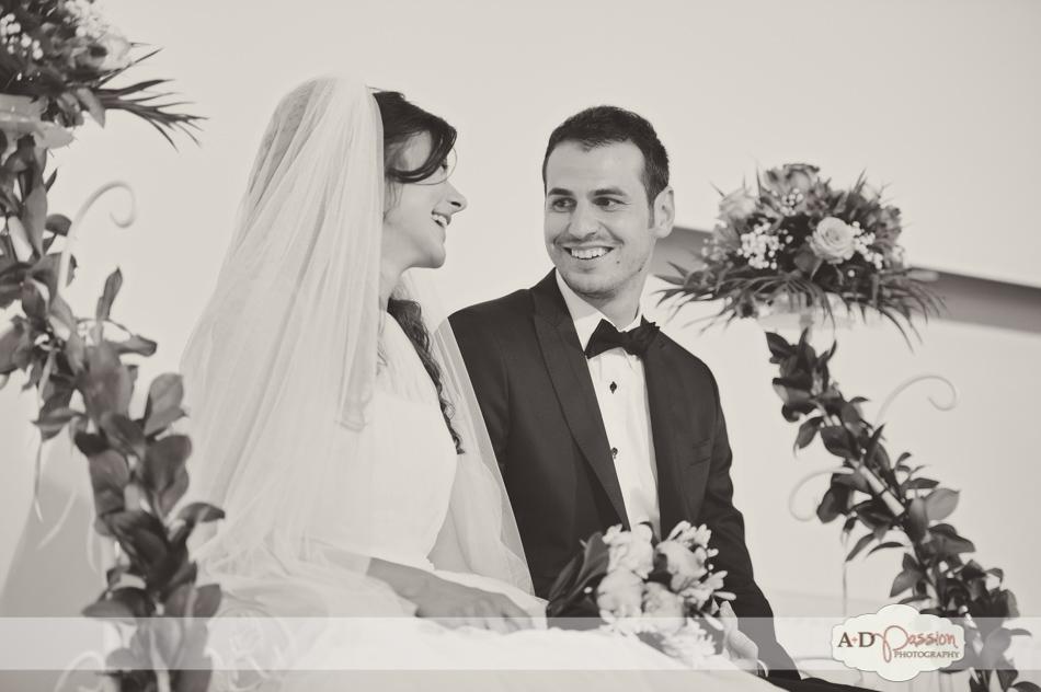 AD Passion Photography | fotograf-nunta-vintage_ad-passion_anda-marius_nunta-in-pitesti_0125 | Adelin, Dida, fotograf profesionist, fotograf de nunta, fotografie de nunta, fotograf Timisoara, fotograf Craiova, fotograf Bucuresti, fotograf Arad, nunta Timisoara, nunta Arad, nunta Bucuresti, nunta Craiova