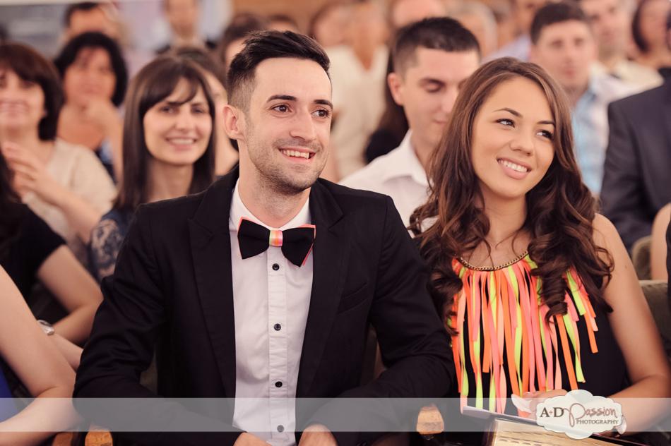 AD Passion Photography | fotograf-nunta-vintage_ad-passion_anda-marius_nunta-in-pitesti_0129 | Adelin, Dida, fotograf profesionist, fotograf de nunta, fotografie de nunta, fotograf Timisoara, fotograf Craiova, fotograf Bucuresti, fotograf Arad, nunta Timisoara, nunta Arad, nunta Bucuresti, nunta Craiova