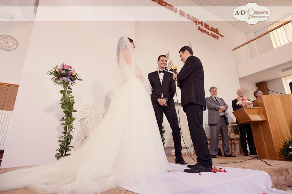 AD Passion Photography | fotograf-nunta-vintage_ad-passion_anda-marius_nunta-in-pitesti_0132 | Adelin, Dida, fotograf profesionist, fotograf de nunta, fotografie de nunta, fotograf Timisoara, fotograf Craiova, fotograf Bucuresti, fotograf Arad, nunta Timisoara, nunta Arad, nunta Bucuresti, nunta Craiova