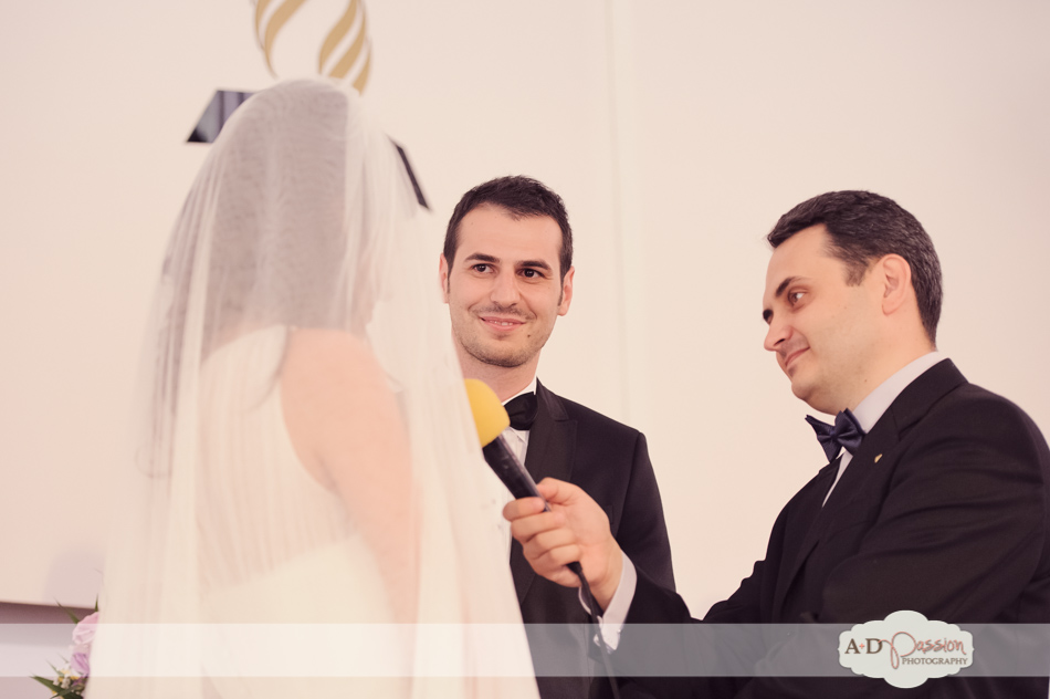 AD Passion Photography | fotograf-nunta-vintage_ad-passion_anda-marius_nunta-in-pitesti_0133 | Adelin, Dida, fotograf profesionist, fotograf de nunta, fotografie de nunta, fotograf Timisoara, fotograf Craiova, fotograf Bucuresti, fotograf Arad, nunta Timisoara, nunta Arad, nunta Bucuresti, nunta Craiova