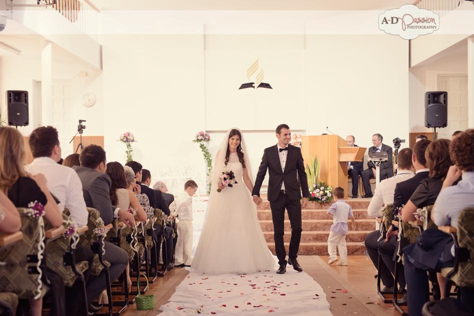 AD Passion Photography | fotograf-nunta-vintage_ad-passion_anda-marius_nunta-in-pitesti_0137 | Adelin, Dida, fotograf profesionist, fotograf de nunta, fotografie de nunta, fotograf Timisoara, fotograf Craiova, fotograf Bucuresti, fotograf Arad, nunta Timisoara, nunta Arad, nunta Bucuresti, nunta Craiova