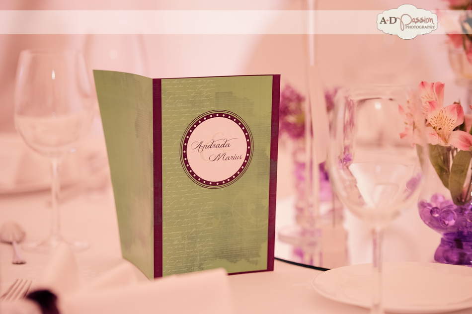 AD Passion Photography | fotograf-nunta-vintage_ad-passion_anda-marius_nunta-in-pitesti_0141 | Adelin, Dida, fotograf profesionist, fotograf de nunta, fotografie de nunta, fotograf Timisoara, fotograf Craiova, fotograf Bucuresti, fotograf Arad, nunta Timisoara, nunta Arad, nunta Bucuresti, nunta Craiova