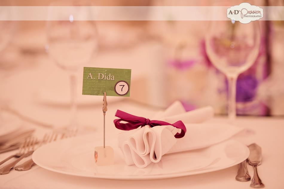 AD Passion Photography | fotograf-nunta-vintage_ad-passion_anda-marius_nunta-in-pitesti_0142 | Adelin, Dida, fotograf profesionist, fotograf de nunta, fotografie de nunta, fotograf Timisoara, fotograf Craiova, fotograf Bucuresti, fotograf Arad, nunta Timisoara, nunta Arad, nunta Bucuresti, nunta Craiova