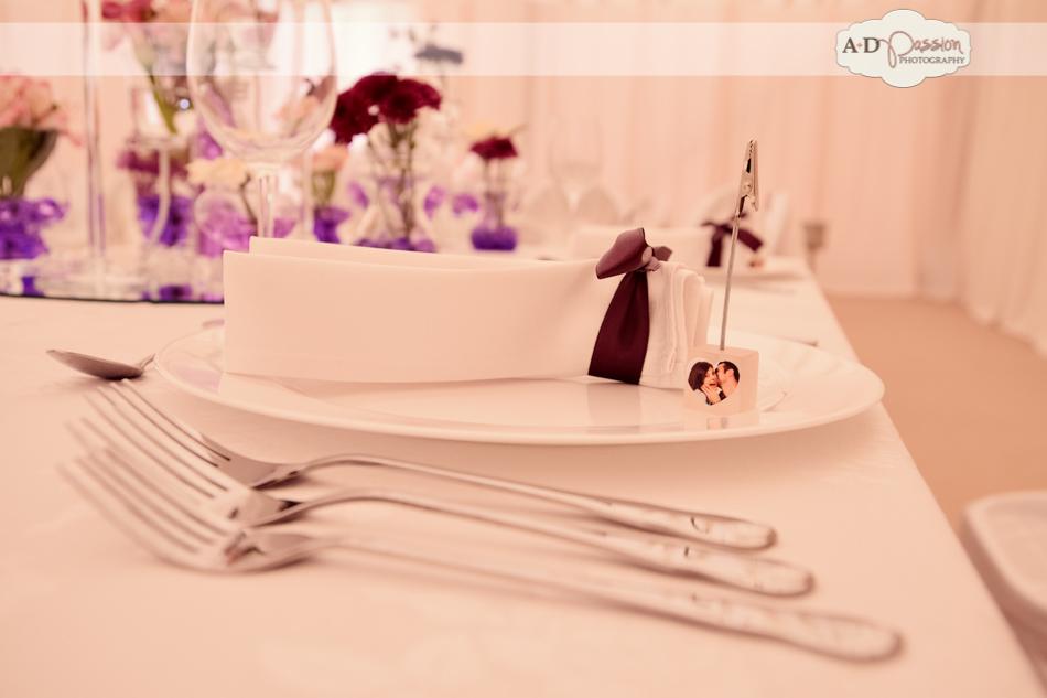 AD Passion Photography | fotograf-nunta-vintage_ad-passion_anda-marius_nunta-in-pitesti_0146 | Adelin, Dida, fotograf profesionist, fotograf de nunta, fotografie de nunta, fotograf Timisoara, fotograf Craiova, fotograf Bucuresti, fotograf Arad, nunta Timisoara, nunta Arad, nunta Bucuresti, nunta Craiova