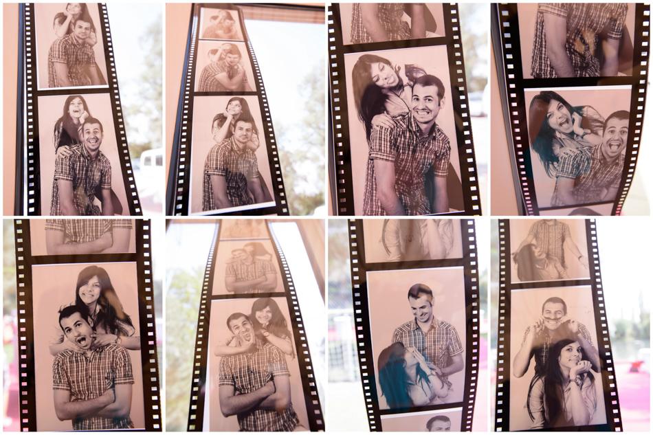AD Passion Photography | fotograf-nunta-vintage_ad-passion_anda-marius_nunta-in-pitesti_0147 | Adelin, Dida, fotograf profesionist, fotograf de nunta, fotografie de nunta, fotograf Timisoara, fotograf Craiova, fotograf Bucuresti, fotograf Arad, nunta Timisoara, nunta Arad, nunta Bucuresti, nunta Craiova