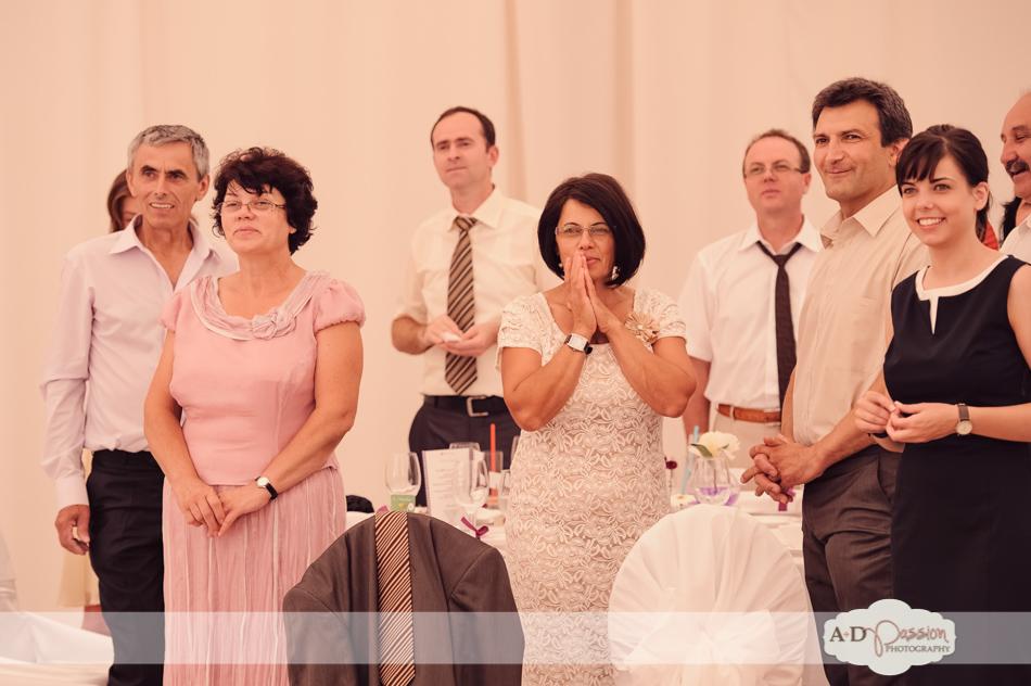 AD Passion Photography | fotograf-nunta-vintage_ad-passion_anda-marius_nunta-in-pitesti_0157 | Adelin, Dida, fotograf profesionist, fotograf de nunta, fotografie de nunta, fotograf Timisoara, fotograf Craiova, fotograf Bucuresti, fotograf Arad, nunta Timisoara, nunta Arad, nunta Bucuresti, nunta Craiova