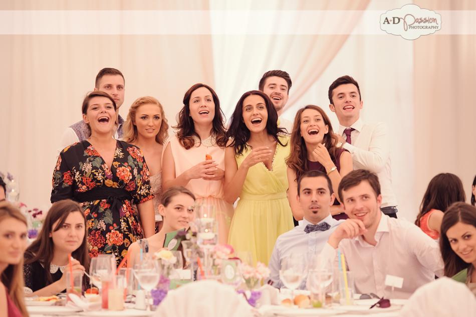 AD Passion Photography | fotograf-nunta-vintage_ad-passion_anda-marius_nunta-in-pitesti_0159 | Adelin, Dida, fotograf profesionist, fotograf de nunta, fotografie de nunta, fotograf Timisoara, fotograf Craiova, fotograf Bucuresti, fotograf Arad, nunta Timisoara, nunta Arad, nunta Bucuresti, nunta Craiova