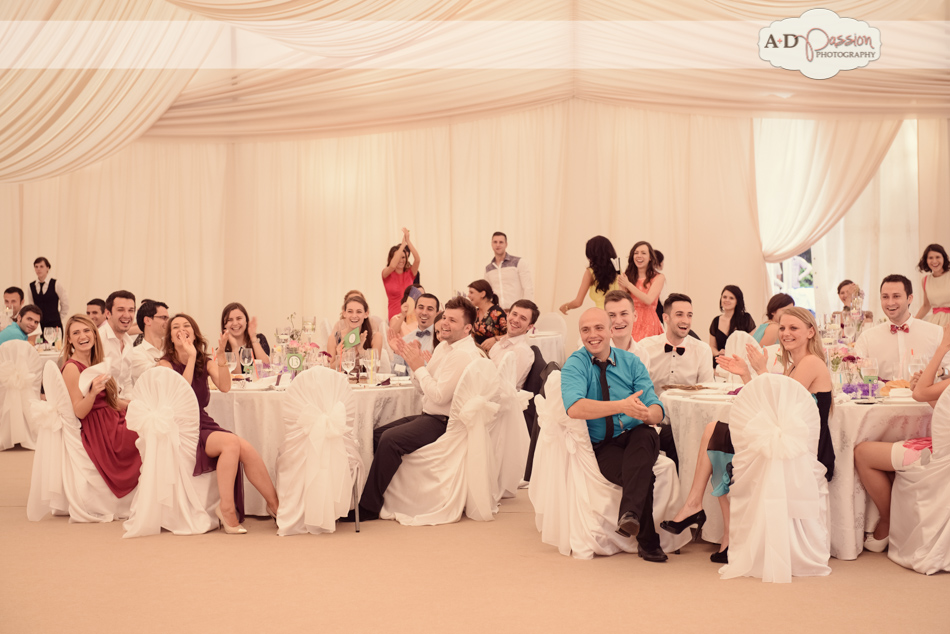 AD Passion Photography | fotograf-nunta-vintage_ad-passion_anda-marius_nunta-in-pitesti_0160 | Adelin, Dida, fotograf profesionist, fotograf de nunta, fotografie de nunta, fotograf Timisoara, fotograf Craiova, fotograf Bucuresti, fotograf Arad, nunta Timisoara, nunta Arad, nunta Bucuresti, nunta Craiova