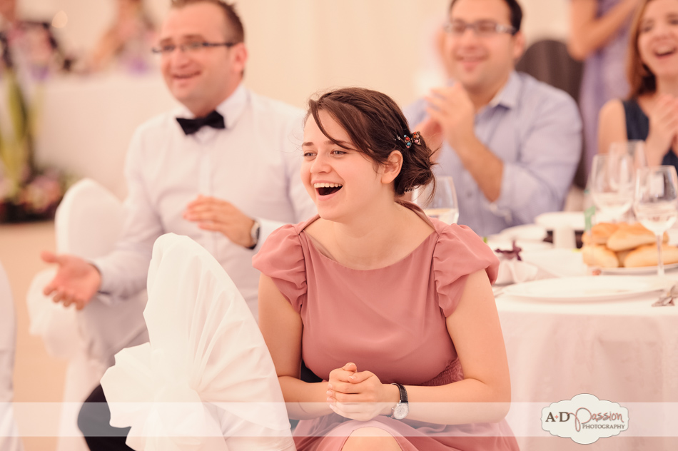 AD Passion Photography | fotograf-nunta-vintage_ad-passion_anda-marius_nunta-in-pitesti_0161 | Adelin, Dida, fotograf profesionist, fotograf de nunta, fotografie de nunta, fotograf Timisoara, fotograf Craiova, fotograf Bucuresti, fotograf Arad, nunta Timisoara, nunta Arad, nunta Bucuresti, nunta Craiova