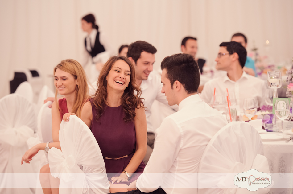 AD Passion Photography | fotograf-nunta-vintage_ad-passion_anda-marius_nunta-in-pitesti_0163 | Adelin, Dida, fotograf profesionist, fotograf de nunta, fotografie de nunta, fotograf Timisoara, fotograf Craiova, fotograf Bucuresti, fotograf Arad, nunta Timisoara, nunta Arad, nunta Bucuresti, nunta Craiova