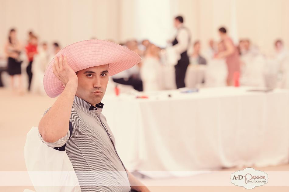 AD Passion Photography | fotograf-nunta-vintage_ad-passion_anda-marius_nunta-in-pitesti_0164 | Adelin, Dida, fotograf profesionist, fotograf de nunta, fotografie de nunta, fotograf Timisoara, fotograf Craiova, fotograf Bucuresti, fotograf Arad, nunta Timisoara, nunta Arad, nunta Bucuresti, nunta Craiova