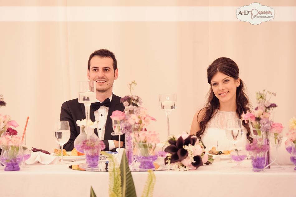 AD Passion Photography | fotograf-nunta-vintage_ad-passion_anda-marius_nunta-in-pitesti_0165 | Adelin, Dida, fotograf profesionist, fotograf de nunta, fotografie de nunta, fotograf Timisoara, fotograf Craiova, fotograf Bucuresti, fotograf Arad, nunta Timisoara, nunta Arad, nunta Bucuresti, nunta Craiova
