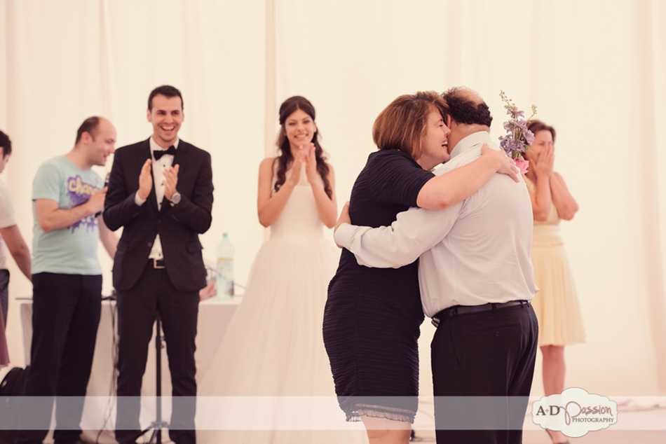 AD Passion Photography | fotograf-nunta-vintage_ad-passion_anda-marius_nunta-in-pitesti_0166 | Adelin, Dida, fotograf profesionist, fotograf de nunta, fotografie de nunta, fotograf Timisoara, fotograf Craiova, fotograf Bucuresti, fotograf Arad, nunta Timisoara, nunta Arad, nunta Bucuresti, nunta Craiova
