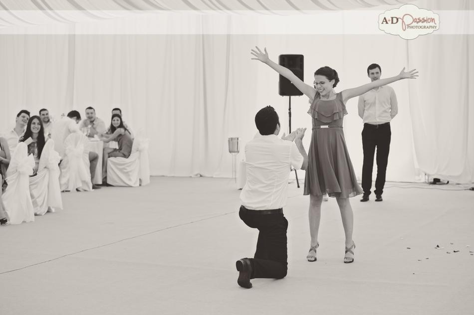 AD Passion Photography | fotograf-nunta-vintage_ad-passion_anda-marius_nunta-in-pitesti_0168 | Adelin, Dida, fotograf profesionist, fotograf de nunta, fotografie de nunta, fotograf Timisoara, fotograf Craiova, fotograf Bucuresti, fotograf Arad, nunta Timisoara, nunta Arad, nunta Bucuresti, nunta Craiova
