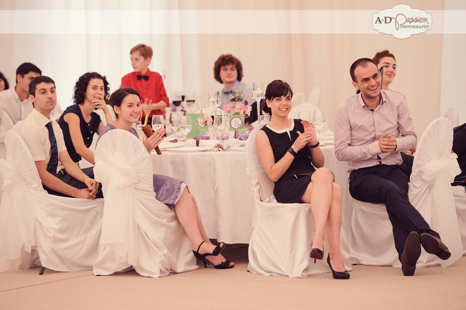 AD Passion Photography | fotograf-nunta-vintage_ad-passion_anda-marius_nunta-in-pitesti_0169 | Adelin, Dida, fotograf profesionist, fotograf de nunta, fotografie de nunta, fotograf Timisoara, fotograf Craiova, fotograf Bucuresti, fotograf Arad, nunta Timisoara, nunta Arad, nunta Bucuresti, nunta Craiova