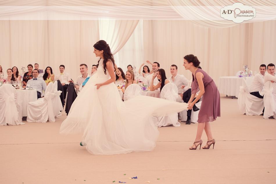 AD Passion Photography | fotograf-nunta-vintage_ad-passion_anda-marius_nunta-in-pitesti_0171 | Adelin, Dida, fotograf profesionist, fotograf de nunta, fotografie de nunta, fotograf Timisoara, fotograf Craiova, fotograf Bucuresti, fotograf Arad, nunta Timisoara, nunta Arad, nunta Bucuresti, nunta Craiova