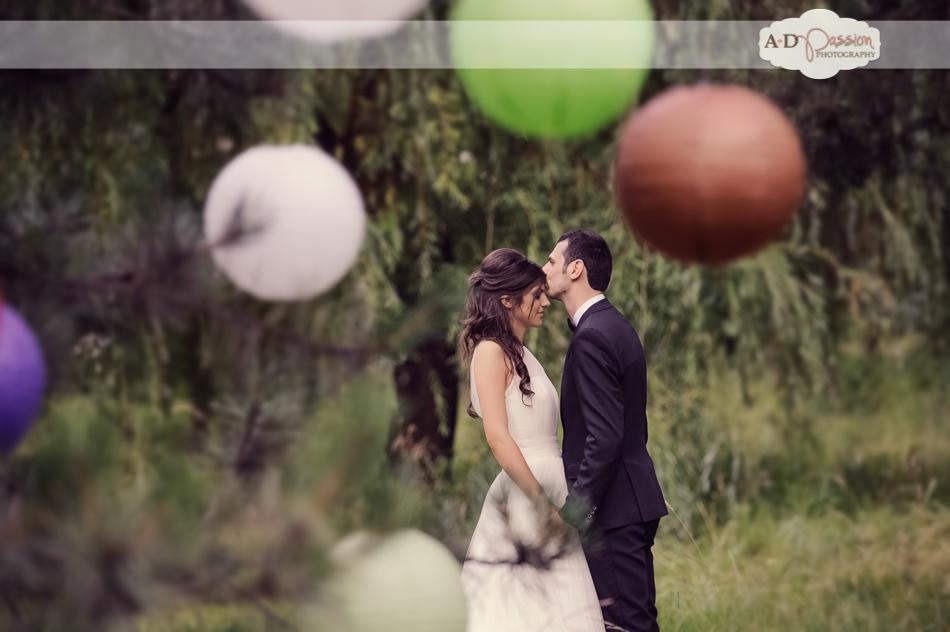 AD Passion Photography | fotograf-nunta-vintage_ad-passion_anda-marius_nunta-in-pitesti_0176 | Adelin, Dida, fotograf profesionist, fotograf de nunta, fotografie de nunta, fotograf Timisoara, fotograf Craiova, fotograf Bucuresti, fotograf Arad, nunta Timisoara, nunta Arad, nunta Bucuresti, nunta Craiova