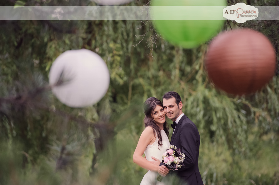 AD Passion Photography | fotograf-nunta-vintage_ad-passion_anda-marius_nunta-in-pitesti_0184 | Adelin, Dida, fotograf profesionist, fotograf de nunta, fotografie de nunta, fotograf Timisoara, fotograf Craiova, fotograf Bucuresti, fotograf Arad, nunta Timisoara, nunta Arad, nunta Bucuresti, nunta Craiova