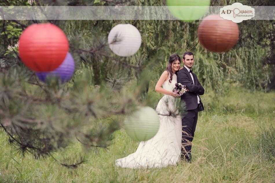 AD Passion Photography | fotograf-nunta-vintage_ad-passion_anda-marius_nunta-in-pitesti_0185 | Adelin, Dida, fotograf profesionist, fotograf de nunta, fotografie de nunta, fotograf Timisoara, fotograf Craiova, fotograf Bucuresti, fotograf Arad, nunta Timisoara, nunta Arad, nunta Bucuresti, nunta Craiova