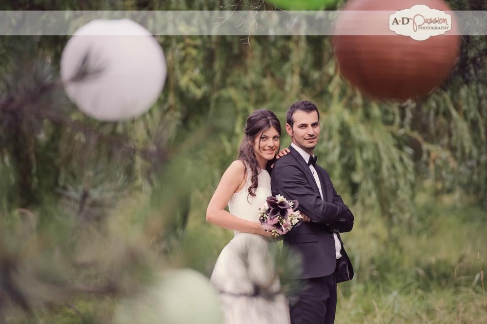 AD Passion Photography | fotograf-nunta-vintage_ad-passion_anda-marius_nunta-in-pitesti_0186 | Adelin, Dida, fotograf profesionist, fotograf de nunta, fotografie de nunta, fotograf Timisoara, fotograf Craiova, fotograf Bucuresti, fotograf Arad, nunta Timisoara, nunta Arad, nunta Bucuresti, nunta Craiova