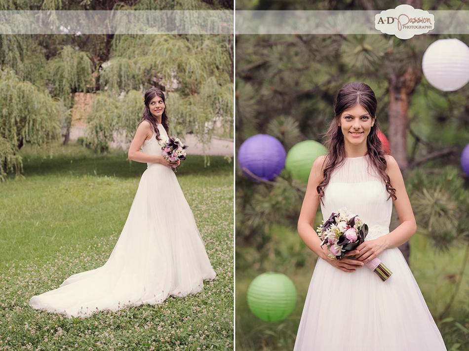 AD Passion Photography | fotograf-nunta-vintage_ad-passion_anda-marius_nunta-in-pitesti_0189 | Adelin, Dida, fotograf profesionist, fotograf de nunta, fotografie de nunta, fotograf Timisoara, fotograf Craiova, fotograf Bucuresti, fotograf Arad, nunta Timisoara, nunta Arad, nunta Bucuresti, nunta Craiova