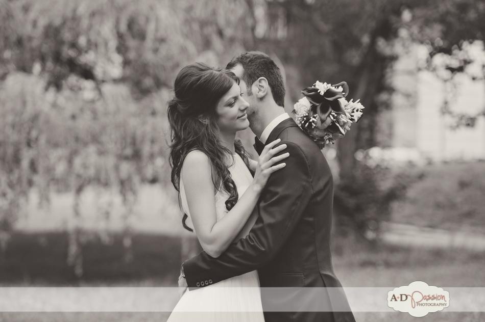 AD Passion Photography | fotograf-nunta-vintage_ad-passion_anda-marius_nunta-in-pitesti_0193 | Adelin, Dida, fotograf profesionist, fotograf de nunta, fotografie de nunta, fotograf Timisoara, fotograf Craiova, fotograf Bucuresti, fotograf Arad, nunta Timisoara, nunta Arad, nunta Bucuresti, nunta Craiova