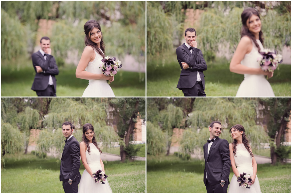 AD Passion Photography | fotograf-nunta-vintage_ad-passion_anda-marius_nunta-in-pitesti_0194 | Adelin, Dida, fotograf profesionist, fotograf de nunta, fotografie de nunta, fotograf Timisoara, fotograf Craiova, fotograf Bucuresti, fotograf Arad, nunta Timisoara, nunta Arad, nunta Bucuresti, nunta Craiova