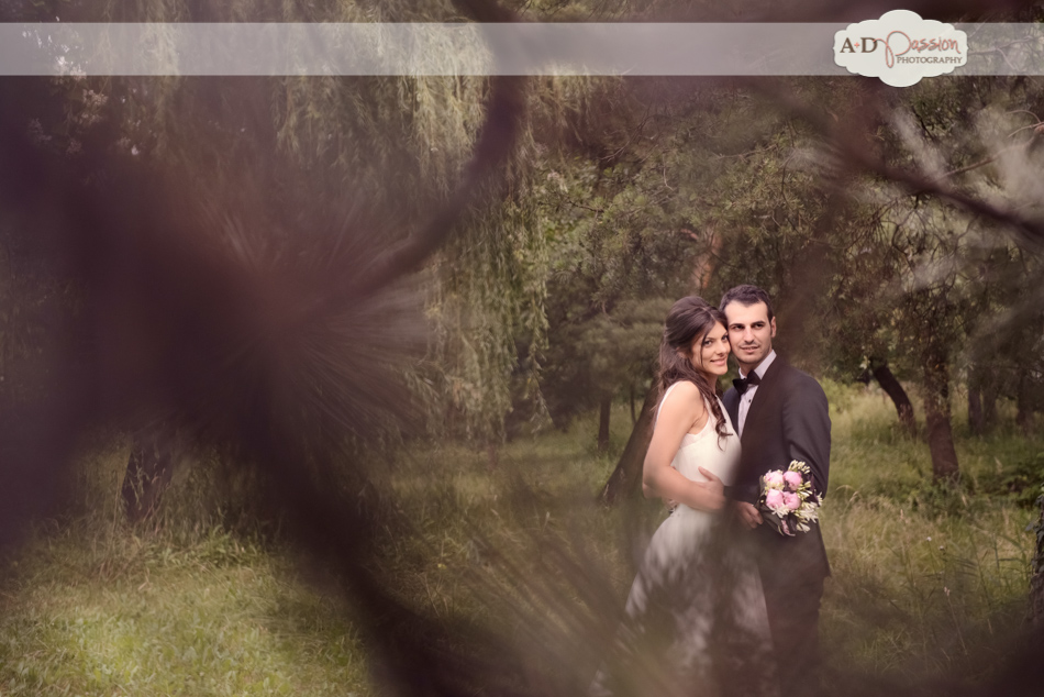 AD Passion Photography | fotograf-nunta-vintage_ad-passion_anda-marius_nunta-in-pitesti_0196 | Adelin, Dida, fotograf profesionist, fotograf de nunta, fotografie de nunta, fotograf Timisoara, fotograf Craiova, fotograf Bucuresti, fotograf Arad, nunta Timisoara, nunta Arad, nunta Bucuresti, nunta Craiova
