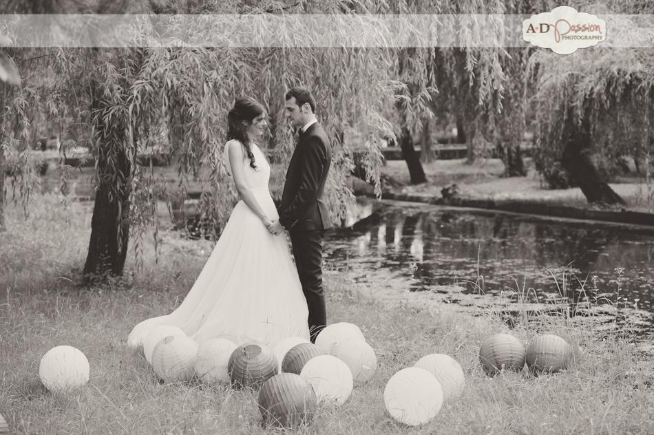 AD Passion Photography | fotograf-nunta-vintage_ad-passion_anda-marius_nunta-in-pitesti_0199 | Adelin, Dida, fotograf profesionist, fotograf de nunta, fotografie de nunta, fotograf Timisoara, fotograf Craiova, fotograf Bucuresti, fotograf Arad, nunta Timisoara, nunta Arad, nunta Bucuresti, nunta Craiova
