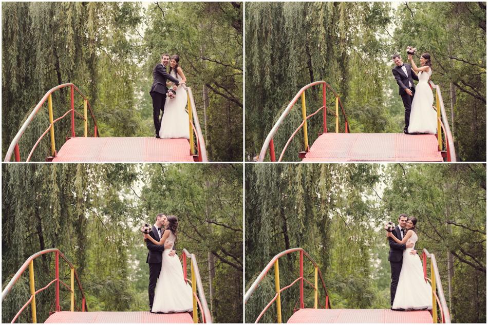 AD Passion Photography | fotograf-nunta-vintage_ad-passion_anda-marius_nunta-in-pitesti_0201 | Adelin, Dida, fotograf profesionist, fotograf de nunta, fotografie de nunta, fotograf Timisoara, fotograf Craiova, fotograf Bucuresti, fotograf Arad, nunta Timisoara, nunta Arad, nunta Bucuresti, nunta Craiova