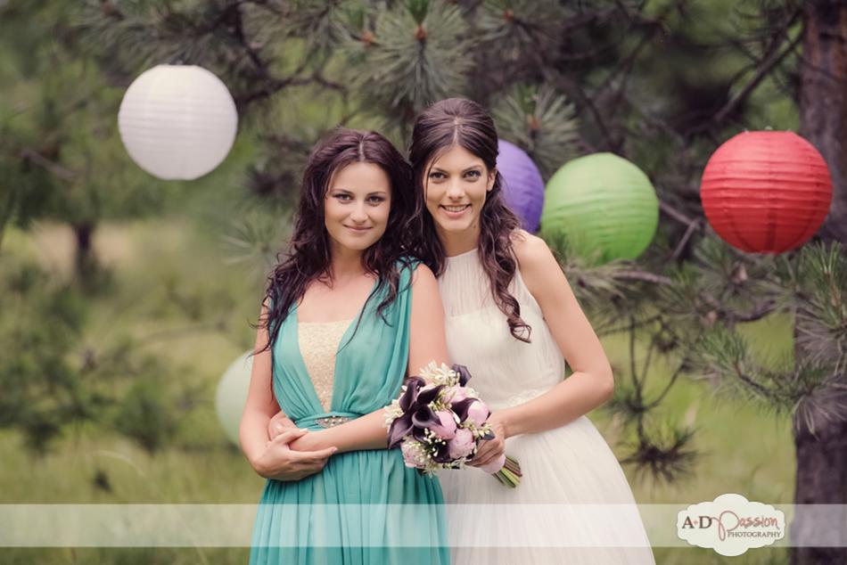 AD Passion Photography | fotograf-nunta-vintage_ad-passion_anda-marius_nunta-in-pitesti_0205 | Adelin, Dida, fotograf profesionist, fotograf de nunta, fotografie de nunta, fotograf Timisoara, fotograf Craiova, fotograf Bucuresti, fotograf Arad, nunta Timisoara, nunta Arad, nunta Bucuresti, nunta Craiova