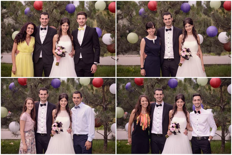 AD Passion Photography | fotograf-nunta-vintage_ad-passion_anda-marius_nunta-in-pitesti_0206 | Adelin, Dida, fotograf profesionist, fotograf de nunta, fotografie de nunta, fotograf Timisoara, fotograf Craiova, fotograf Bucuresti, fotograf Arad, nunta Timisoara, nunta Arad, nunta Bucuresti, nunta Craiova