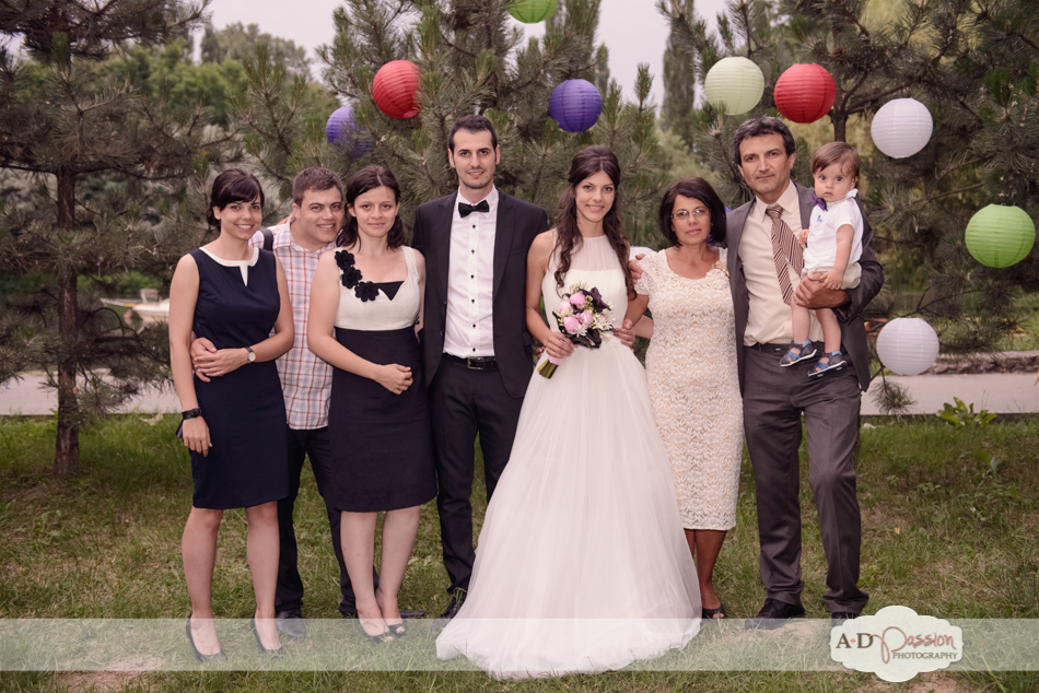 AD Passion Photography | fotograf-nunta-vintage_ad-passion_anda-marius_nunta-in-pitesti_0207 | Adelin, Dida, fotograf profesionist, fotograf de nunta, fotografie de nunta, fotograf Timisoara, fotograf Craiova, fotograf Bucuresti, fotograf Arad, nunta Timisoara, nunta Arad, nunta Bucuresti, nunta Craiova
