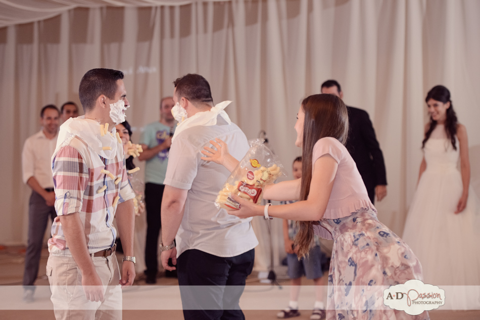 AD Passion Photography | fotograf-nunta-vintage_ad-passion_anda-marius_nunta-in-pitesti_0214 | Adelin, Dida, fotograf profesionist, fotograf de nunta, fotografie de nunta, fotograf Timisoara, fotograf Craiova, fotograf Bucuresti, fotograf Arad, nunta Timisoara, nunta Arad, nunta Bucuresti, nunta Craiova