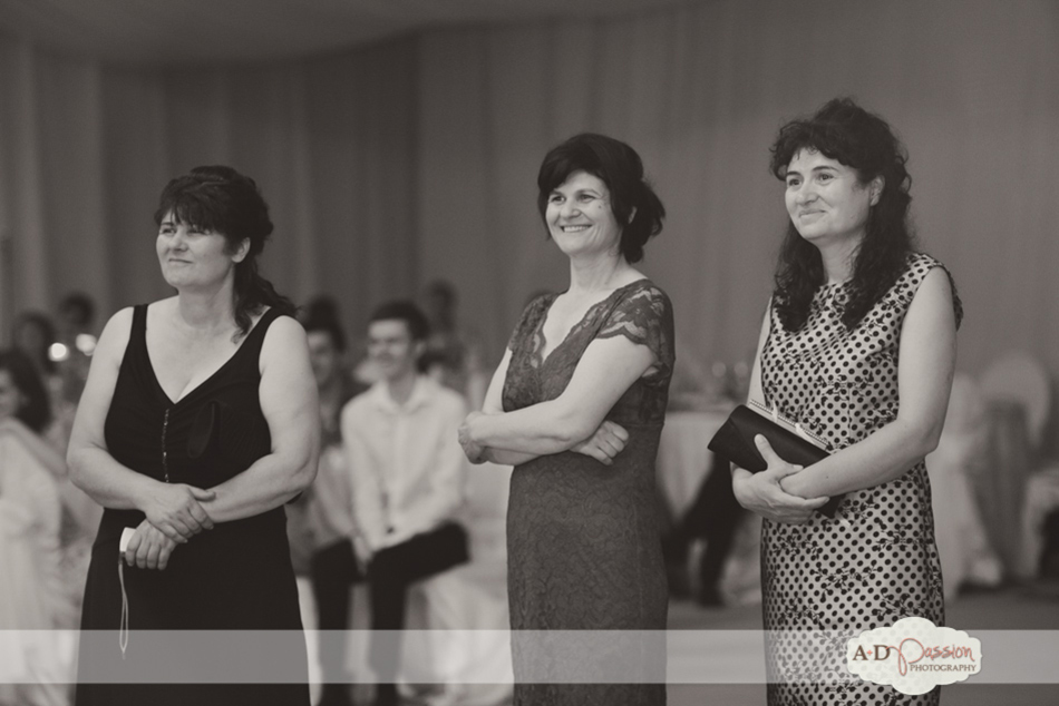 AD Passion Photography | fotograf-nunta-vintage_ad-passion_anda-marius_nunta-in-pitesti_0217 | Adelin, Dida, fotograf profesionist, fotograf de nunta, fotografie de nunta, fotograf Timisoara, fotograf Craiova, fotograf Bucuresti, fotograf Arad, nunta Timisoara, nunta Arad, nunta Bucuresti, nunta Craiova