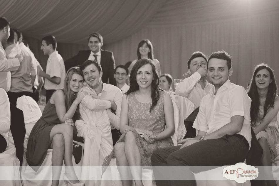 AD Passion Photography | fotograf-nunta-vintage_ad-passion_anda-marius_nunta-in-pitesti_0218 | Adelin, Dida, fotograf profesionist, fotograf de nunta, fotografie de nunta, fotograf Timisoara, fotograf Craiova, fotograf Bucuresti, fotograf Arad, nunta Timisoara, nunta Arad, nunta Bucuresti, nunta Craiova