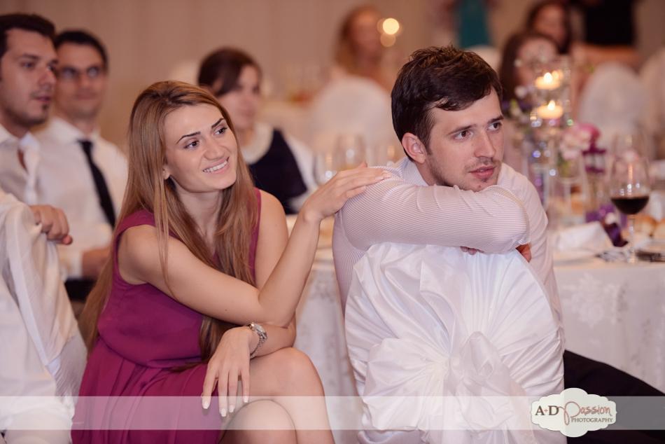 AD Passion Photography | fotograf-nunta-vintage_ad-passion_anda-marius_nunta-in-pitesti_0219 | Adelin, Dida, fotograf profesionist, fotograf de nunta, fotografie de nunta, fotograf Timisoara, fotograf Craiova, fotograf Bucuresti, fotograf Arad, nunta Timisoara, nunta Arad, nunta Bucuresti, nunta Craiova