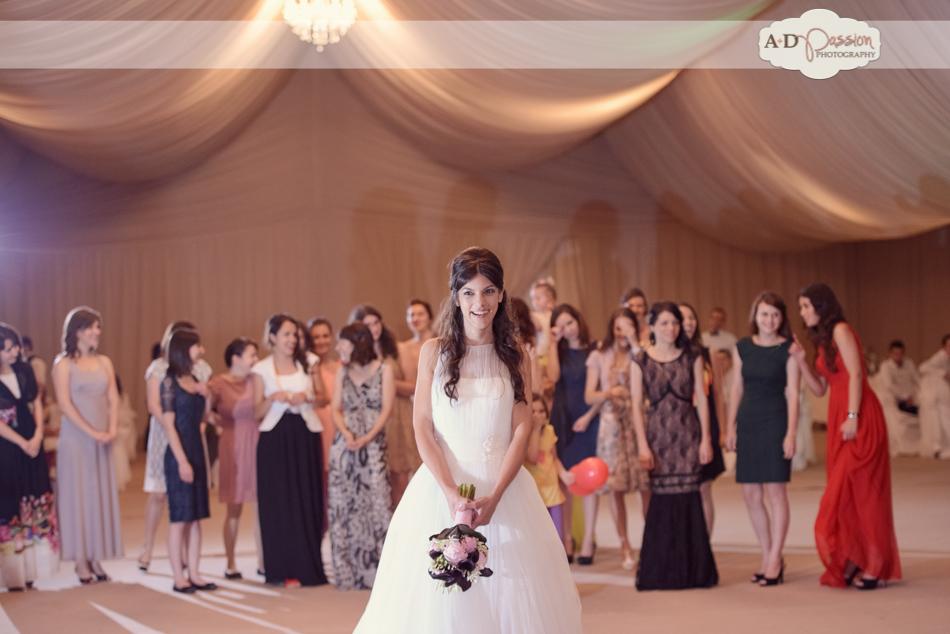AD Passion Photography | fotograf-nunta-vintage_ad-passion_anda-marius_nunta-in-pitesti_0221 | Adelin, Dida, fotograf profesionist, fotograf de nunta, fotografie de nunta, fotograf Timisoara, fotograf Craiova, fotograf Bucuresti, fotograf Arad, nunta Timisoara, nunta Arad, nunta Bucuresti, nunta Craiova