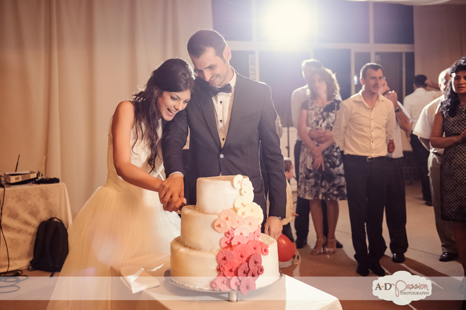 AD Passion Photography | fotograf-nunta-vintage_ad-passion_anda-marius_nunta-in-pitesti_0224 | Adelin, Dida, fotograf profesionist, fotograf de nunta, fotografie de nunta, fotograf Timisoara, fotograf Craiova, fotograf Bucuresti, fotograf Arad, nunta Timisoara, nunta Arad, nunta Bucuresti, nunta Craiova