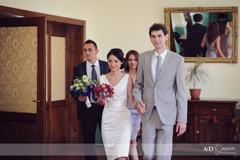 AD Passion Photography | 20120905_fotograf-profesionist-nunta-timisoara_andreea-si-adi-cununie_0001 | Adelin, Dida, fotograf profesionist, fotograf de nunta, fotografie de nunta, fotograf Timisoara, fotograf Craiova, fotograf Bucuresti, fotograf Arad, nunta Timisoara, nunta Arad, nunta Bucuresti, nunta Craiova