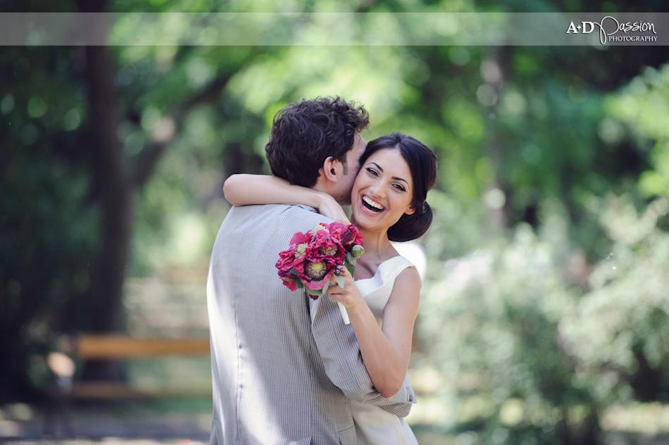 AD Passion Photography | 20120905_fotograf-profesionist-nunta-timisoara_andreea-si-adi-cununie_0004 | Adelin, Dida, fotograf profesionist, fotograf de nunta, fotografie de nunta, fotograf Timisoara, fotograf Craiova, fotograf Bucuresti, fotograf Arad, nunta Timisoara, nunta Arad, nunta Bucuresti, nunta Craiova