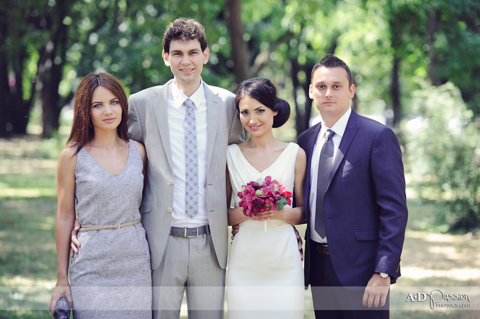 AD Passion Photography | 20120905_fotograf-profesionist-nunta-timisoara_andreea-si-adi-cununie_0005 | Adelin, Dida, fotograf profesionist, fotograf de nunta, fotografie de nunta, fotograf Timisoara, fotograf Craiova, fotograf Bucuresti, fotograf Arad, nunta Timisoara, nunta Arad, nunta Bucuresti, nunta Craiova